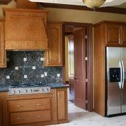 custom cabinets sacramento ca alex design inc custom cabinets closed furniture stores 8541