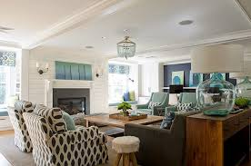 turquoise living room decorating ideas how to decorate your living room with turquoise accents
