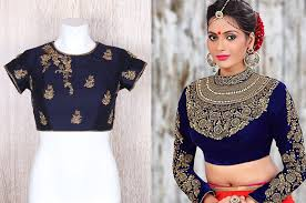 designer blouses designer blouses and blouse pattern collection