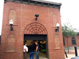 Overhead Door Buffalo Ny by Recalling Some Of The History Of The Intersection Of Hamburg St