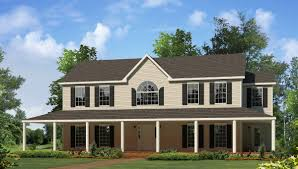 2 story homes story mobile home gbi avis custom homes kaf mobile homes 17488
