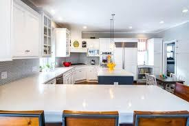 Narrow Kitchen Design Ideas Kitchen Design Kitchen Design Ideas Narrow Kitchen Image