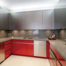 Crystal Cabinet Works Crystal Cabinets Framed And Frameless Eco Friendly Non Toxic