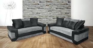 Sectional Sofas Free Shipping Sofa Sectionals For Sale Sectional Sofas Free Shipping No Tax Near