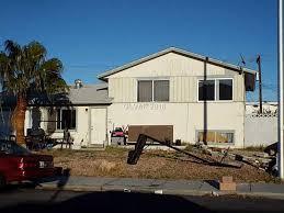 Houses For Sale Las Vegas Nv 89107