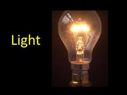 is light a form of energy light waves science quarter ppt video online download