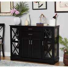 kitchen adorable dining room sideboard small white sideboard