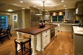 Cabinet Wood Types Kitchen Dark Wood Kitchen Cabinet Wood Types And Costs Knotty
