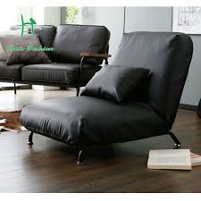 Japanese Sofa Bed Bedroom Japanese Sofa Promotion Shop For Promotional Bedroom