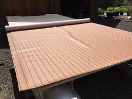 marine vinyl flooring for pontoon boats meze