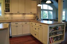 Cream Shaker Kitchen Cabinets by Standard Kitchen Cabinet Dimensions Us Tag Standard Kitchen