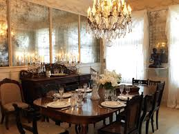 colonial interiors colonial dining room in nl by riviere interiors