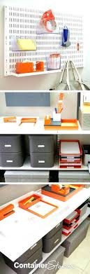 Organizing Desk Drawers Organize Office Desk Drawers Desk Ideas