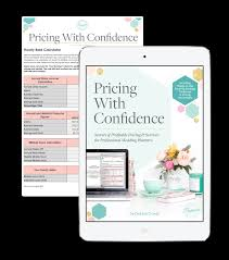 wedding planner pricing pricing with confidence wedding planner pricing and services