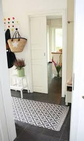 teppichl ufer flur emejing teppich für die küche photos house design ideas