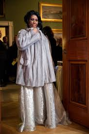 white house halloween party behind the lens 2015 year in photographs u2013 the obama white house
