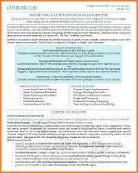 Examples Of Really Good Resumes by Great Administrative Assistant Resumes Administrative Assistant