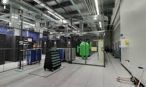 center android data center where pegman meets android pegman s drift