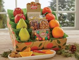assorted gift boxes fruitful assortment gift box