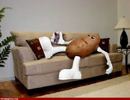 Couch Potato Tv Quotes About Couch Potato 39 Quotes