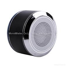 Wireless Speakers In Ceiling by Portable Mini Bluetooth Speaker Ceiling Speakers Wireless Speaker