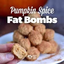 best 25 fat bombs ideas on pinterest fat bombs keto easy keto