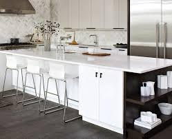 white kitchen island ikea classic vintage black wrought iron