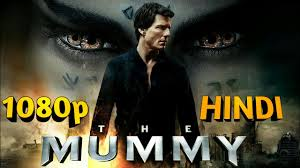 vr vrgames drone gaming download the mummy in hindi blu ray
