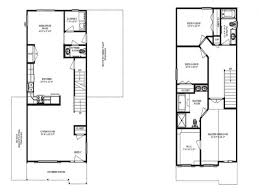 Jim Walter Homes Floor Plans Narrow Homes Floor Plans House Plans