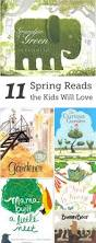 17 best images about kid u0027s books on pinterest good books