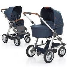 kinderwagen design der kombi kinderwagen condor 4 abc design bietet ihrem baby