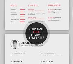 resume website template free mind map template microsoft word 2007