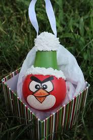 257 best lightbulb christmas ornaments images on pinterest