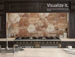 Bathroom Tile Visualizer 21 Best Patterns Tile Design Oh My Images On Pinterest