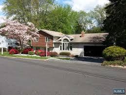 northvale real estate u2014 homes for sale in northvale nj u2014 ziprealty