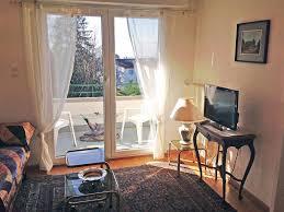 Inside Home Design Lausanne Apartment Chemin Du Plan Belmont Sur Lausanne Switzerland