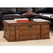 Trunk Style Coffee Table Trunk Coffee Table And End Tables Trunk Coffee Table Design