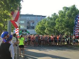 summer break arkansas rrca state rep blog