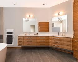 vanité chambre de bain attractive meuble de rangement vertbaudet 18 salle de bain vanite