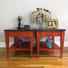 kitchen furniture company kitchen table adorable antique painted furniture contemporary