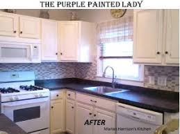 painting laminate kitchen cabinets ideas tag can you paint