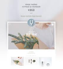 yaga multipurpose wordpress theme by pehaa themeforest