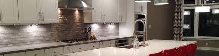 kitchen remodeling services in alpharetta ga building dreams