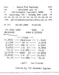 2008 vauxhall astra 1 9cdti 1 4 mile drag racing timeslip specs 0