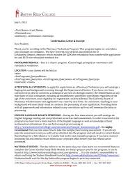 Resume Cover Letter Sample Templates by Pharmacist Cover Letter Example Uk 3 Professional Staff