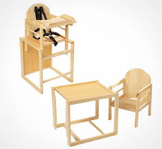 Toddler High Chairs High Chair Table U0026 Tripp Trapp Chair Sc 1 St Stokke