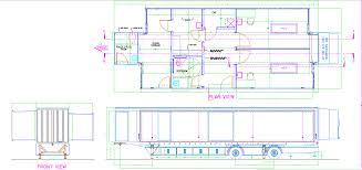 Floor Plan Hospital Recent Deliveries South Side Hospital Mobile Healthcare