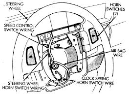 repair guides steering steering column autozone com
