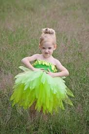 Tinkerbell Halloween Costumes Perfect Tinker Bell Costume Disney Vacation