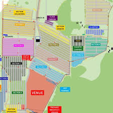 find more bimart willamette country music festival 2015 camping